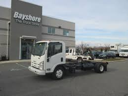 2012 ISUZU NPR CAB CHASSIS TRUCK FOR SALE #2866 2005 Isuzu Npr Diesel 14 Foot Dump Body For Sale27k Milessold Used 2009 Isuzu Box Van Truck For Sale In New Jersey 11219 Trucks Kenya Truck Pictures Diesel Pickup Running On Cooking Oil Youtube Town And Country 5970 1994 Ft Flatbed Food For Sale Indiana Loaded Mobile Kitchen 2018 Crew Cab 1214 Dry Box Stks1714 Truckmax 2000 Grayslake Illinois 22425378 Landscape Ga 1722 Gif Image 3 Pixels Luxury Ton Used 7th And Pattison Texas Fleet Sales Medium Duty