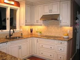 installing led cabinet lighting mobcart co