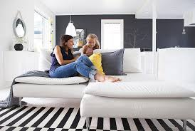 replacement sofa covers for any ikea sofa beautiful custom