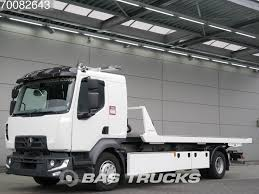 RENAULT D 12 Comfort 280 4X2 LDWS Euro 6 German-Truck Bergingswagen ... Uk To Test Driverless Trucks The Week In Ad 2025ad Mercedes Benz News Shows New Heavy Truck Germany British Army Bedford All Wheel Drive And East German Ifa W50 Trucks Volvo Fh 400 Euro 5 Truck Tractorhead Bas 135 Typ L3000s Wwii 100 Molds Modelling Apc Vector Ww 2 Series Stock Royalty Free Military Stands Under Roof Editorial Egypt Garbagollecting Of Amoun Project To Keep Khd S3000 Icm Holding Mariscos Beyer San Diego Food Roaming Hunger Krupp L3h163 Plastic Model Kits Old Military Stock Photo Image Of Antique 99180430