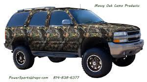100 Camouflage Truck Accessories Mossy Oak
