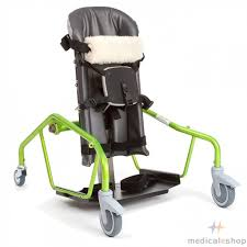 Rifton Activity Chair Order Form by Rifton Large Mobile Stander Rifton Dynamic Standers
