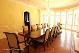 Dining Tables Long Table Room Large Seats For In Centerpieces And Chairs With