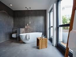 awesome salle de bain design bois images amazing house design