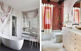 The Best Small Bathroom Ideas To Make The 85 Small Bathroom Decor Ideas How To Decorate A Small