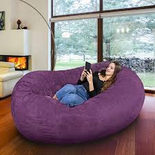 Amazon.com: BeanBob Stuffed Animal Bean Bag - Kids Stuffed Animal ... Iron Clouds The Better Bean Bag Purple Papasan Faux Fur Inflatable Technology Accelerator Lab Vangard Concept Offices Best Bean Bag Chairs Ldon Evening Standard 6 Tips On How To Clean A Chair Overstockcom 2 Seater Gery Sofa Designer Couch Grey Fabric Styling As Told By Michelle Top 10 Chairs Recommended Experts Arat Comfortable Chair Pouf Adult Size Etsy Blog Sofas For Smart Modern Living Page Beanbag Large Flaghouse Mack Milo Armless Reviews Wayfair