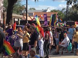 Spirit Halloween Lakeland Fl Hours by Orlando Police Orlandopolice Twitter
