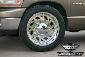 Project: MCLB Heavy Hauler Gets New American Force Twister Wheels Otr American Racing 225 Black Alinum Octane D Style Front Truck Wheel Buy Cosco 10 In X 3 Flatfree Replacement Wheels For Hand Trucks 2 Chrome Plated Rims Of Semi Trailers For Autograph Alloy By Tsw Hubcap Spikes Decorative Or Dangerous The News Ford F2f350dodgechevygmc Dually Custom Semi Cversion Tires Princess Auto Super Duty With Racelegalcom 2012 Rim Polisher On Polishing Youtube Inside