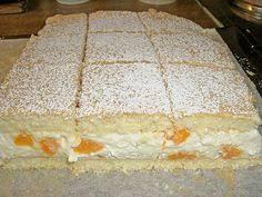 61 mandarinen quark kuchen ideen kuchen kuchen und torten