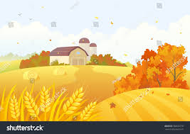 Vector Cartoon Illustration Beautiful Fall Farm Stock Vector ... Xlentcrap Barns Flowers Stuff 2009 In Vermont The Fall Stock Photo Royalty Free Image A New England Barn Fall Foliage Sigh Farms And Fecyrmbarnactorewmailpouchfallfoliagetrees Is A Perfect Time For Drive To See National Barn Five Converted Rent This Itll Make You See Red Or Not Warming Could Dull Tree Dairy Cows Grazing Pasture With Dairy Barns Michigan Churches Mills Covered Mike Of Nipmoose Engagement Beauty Pa Leela Fish Rustic Winter Scene Themes Summer Houses Decorations