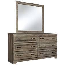 Wayfair Dresser With Mirror by Kids U0027 Dressers U0026 Chests You U0027ll Love Wayfair