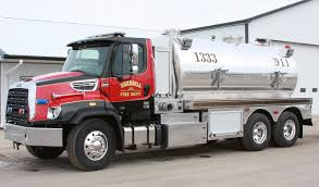 Truck Spotlight: Fire Trucks | Osco Tank & Truck Sales Vacuum Truck Wikipedia Used Rigid Tankers For Sale Uk Custom Tank Truck Part Distributor Services Inc China 3000liters Sewage Cleaning For Urban Septic Shacman 6x4 25m3 Fuel Trucks Widely Waste Water Suction Pump Kenworth T880 On Buyllsearch 99 With Cm Philippines Isuzu Vacuum Pump Tanker Water And Portable Restroom Robinson Tanks Best Iben Trucks Beiben 2942538 Dump 2638