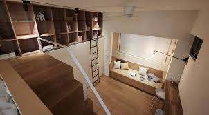 2 Super Tiny Home Designs Under 30 Square Meters (Includes Floor ... Small House Design Seattle Tiny Homes Offers Complete Download Roof Astanaapartmentscom And Interior Ideas Very But Floor Plans On Wheels Home 5 Tiny Houses We Loved This Week Staircases Storage Top Youtube 21 29 Best Houses For Loft Modern Designs Amazing Home Design Interiors Images Pinterest 65 2017 Pictures