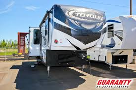Guaranty RV Super Centers Meritor Recognizes Aftermarket Parts Distributors Home Westrux Intertional Trucks Salt Lake Truck Wash Detail Facebook Etrucking Author At The Newsroom Page 2 Of 13 Sun Fun In Fresno 104 Magazine A Smokin Good Time Nickel Truckparts Archives Fmb Outfitters 1033 W Valley Blvd Colton Ca 92324 Ypcom
