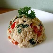 cuisine entr馥s froides buffet froid toutes les recettes allrecipes
