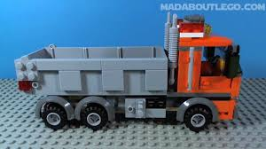 LEGO CITY DUMP TRUCK 4434 - YouTube Amazoncom Lego City Dump Truck Toys Games Double Eagle Cada Technic Remote Control 638 Pieces 7789 Toy Story Lotsos Retired New Factory Sealed 7344 Giant City Crossdock Lego Cstruction 7631 Ebay Great Vehicles Garbage 60118 Walmartcom 8415 7 Flickr Lot 4434 And 4204 1736567084 Tagged Brickset Set Guide Database 10x4 In Hd Video Video Dailymotion