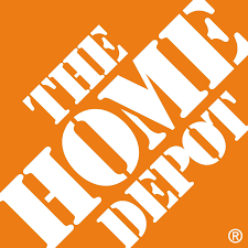 The Home Depot Agrees To Purchase Compact Power Equipment, Inc. Home Depot Tool Rental Damage Protection The Hull Truth Home Services Hvac Installation Get It Installed Stepheons Rental Services Atticat Insulation Blower 22 Moneysaving Shopping Secrets Hip2save Beautiful Home Depot Rent On 200 Gift Card Courtesy Of Nyc Ems Watch Twitter Looks Like The Terrorist Rented His Truck Graco Paint Sprayers Tools Supplies Agrees To Purchase Compact Power Equipment Inc Harper 800 Lbs Capacity Appliance Hand Truck6781