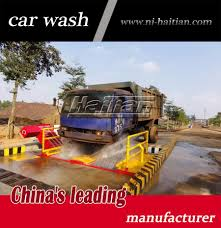 China Quarry Site Use Heavy Truck Wheel Wash Machine - China Truck ... New Jersey Transit 1989 American Eagle Model 20 At The Brooklyn Truck Wash Q Trucking Vehicle Systems By Westmatic Jobs Several Hurt Including Child When Fire Collides With Interclean China Fully Automatic Rollover Bus And Equipment With Ce Carwash Car For Sale In Nj Search Results Cwguycom Dannys Machine Italy Brushes