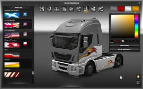 SCS Software's Blog: Get Ready For Euro Truck Simulator 1.12 Update How To Add Money In Euro Truck Simulator Youtube Driving Force Gt Full Setup V10 Mod Euro Truck Simulator 2 Mods Steam Community Guide Ets2 Fast Track Playguide Pc Review Any Game Money Mod For Controls Settings Keyboardmouse The Weather Change Mod Freightliner Argosy Save 75 On American Con Euro Truck Simulator Mario V 7 Tutorial