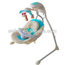 Baby Schaukel Elektrischen Bett swinging Bassinet Swinging