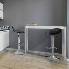 table console cuisine recherche table de cuisine ikea chaises bar ikea chaises bar