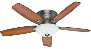 100 smc ceiling fans australia ceiling fan for s the