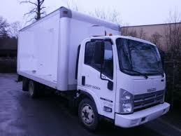 100 Trucks For Sale In Oregon Isuzu Nqr Used On Buysellsearch