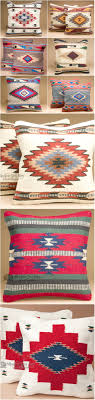 If You Like Southwest Style And Rustic Decor Will Love The Designs Colors Of Our Pillows Couch Are A Great Way To Match