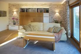 wohnzimmer im modernen landhausstil homify