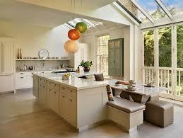 Kuhinja od mermera Trpezarija i kuhinja