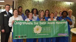 Previous Daisy Award Winners | Gwinnett Medical Center Heymoon Gift Registry Couple Search Reactor By Alex Schweder Ward Shelley Tlmagazine Ergonomic Yoga And Mfr Llc Dpt Mspt Wa Christine Taylor Shelley Long Christopher Daniel Barnes Jennifer Sunbeam Centre Past Presidents Plaque Behrends Group Frankenstein Book Mary Official Publisher Page The 25 Best Mary Shelley Ideas On Pinterest Barr Kslq Elise Cox Olivia Hack Gary Detective Jb Johnny Hicks Sergeant William E Pete Barnes