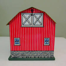 Toy Barn, Tin Litho, Ohio Art, 1960's From Lakegirlvintage On Ruby ... The Toy Barn Employees Performance Exotic Luxury Used Car Dealership In Columbus And Jake Strong Charity Show An Interview With Jacob Tour Cars On April 30 2017 Youtube Farm Fences Pond Toys Dolls And Playthings Vintage 1950s Ohio Art Sunnyfield Farms Tin Litho Building A Lead Paint Dangers Center To Tune Your Car Home Facebook Inspire Happiness Shawn Cunix Toybncars Twitter Camaros Get Little Love At 35th Dublin Arthritis Auto