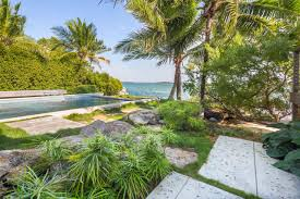Water + Design | 2017 | HGTV 111 Best Exterior Images On Pinterest Backyards Spas And Bamboo Fencing Outdoor Shower Fencing Installation Photo Crc Picture On Breathtaking Keys Backyard Spa Srtmak High Quality Outdoor Traditional Sauna Excellent And Leisure Manual Home Decoration Wonderful Doug Erins Wood Fired Hot Tub Revised Pillow Superb Ski 55 Bs 9101 Chic Cover Lift F Error Code Trouble Shooting