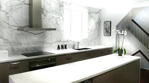 2018 Marble Countertops Cost How Much Is Marble Cost Marble