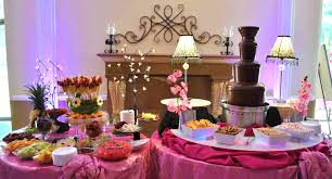 Quinceanera Decorations For Hall by Quinceanera Reception Halls Google Search Cici U0027s 15
