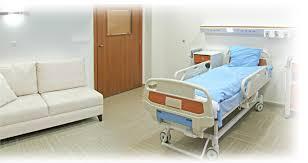Medline Hospital Bed by Presentation Of Medline Hospital Plovdiv Bulgaria