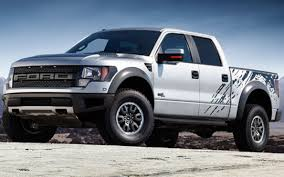 First Look: 2011 Ford F-150 SVT Raptor - Motor Trend 2013 Ford F150 Svt Raptor Supercab Test Review Car And Driver Mad 2018 Steps Out Before Sema Show Debut Fordtrucks Steve Marsh Why The New Is Ultimate Offroad Crazy 6door Racing In Norra Mexican 1000 Trucks Is Sending Its Highperformance Pickup To China Traxxas 2017 Big Squid Rc Procharger Systems Tuner Kits Now Available Linex Custom Truck Will Roll Into Unscathed Autoweek Announces 2014 Special Edition Digital Issues Three Recalls For Fewer Than 800 Super Duty Drive Can Flat Out Fly Times Free Press 2019 Truck Model Hlights Fordcom