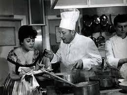 la cuisine au beurre la cuisine au beurre le cinéma d impétueux