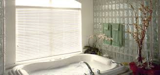 Sidelight Window Treatments Home Depot by Interior Plantation Blinds Lowes Wood Window Blinds Home