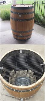 25+ Unique Build A Smoker Ideas On Pinterest | Outdoor Smoker, Diy ... Best 25 Diy Outdoor Kitchen Ideas On Pinterest Grill Station Smokehouse Cedar Smokehouse Cinder Block With Wood Storage Brick Barbecue Barbecues Bricks And Backyard How To Build A Wood Fired Pizza Ovenbbq Smoker Combo Detailed Howtos Diy Innovative Ideas Outdoor Magnificent Argentine Pitmaker In Houston Texas 800 2999005 281 3597487 Build Smoker Youtube 841 Best Grilling Images Bbq Smokers To A Home Design Garden Architecture