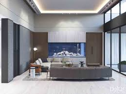 100 Modern Residential Interior Design Mexican Home From DKOR S