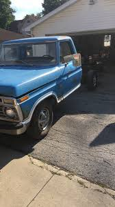 Ford F-100 Questions - Transmission Swap? - CarGurus Ran Over Something In My New Ride Ford F150 Forum Community Explorer Questions Could Someone Please Response To Me Michael Broadfoots Truck Next Door Idaho Falls Diesel How Tell Which Transmission Your 2013 Ram 3500 Has Aisin Or Comprehensive List Of 2018 Pickup Trucks With A Manual 2016 Sierra 2500hd Heavyduty Gmc While Im Drive It Will Start The Intertional Prostar Allison Tc10 News 2006 F250 60 Diesel Slip Youtube Chevrolet Ck 10 I Have 1984 Scottsdale