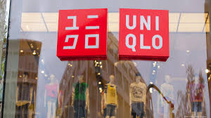 Global Retailer Uniqlo To Replace Barnes & Noble At Denver's ... Unc Picks Barnes Noble To Manage Student Stores Triangle Valley View Mall Directory La Crosse Wi Ltc Eertainment Public Events With Lizzy The Clown Distilling Co Craft Distillery Planned For Dtown Bookends Amish Author Will Sign Books At Book Preit On Eve Of Closing Says It May Return Highland And Black Friday 2017 Ads Deals Sales Inc Planning Store Restaurant In Folsoms Press Photos News Liberty University Immaculate Heart Academy See When Best Buy Walmart More Open On Thanksgiving