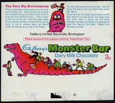 1970's UK Cadbury Monster Bar Wrappers – My Complete Series 1 And ... Buzzfeed Uk On Twitter Is Kit Kat Chunky Peanut Butter The King Best 25 Cadbury Chocolate Bars Ideas Pinterest Typographic Bar Letter Fathers Day Gift Things I British Chocolates Vs American Challenge Us Your Favourite Biscuits Ranked Worst To Best What Is Britains Have Your Say We Rank Top 28 Ever Coventry Telegraph Candy Land Uk Just Julie Blogs Chocolate Cake Treats Cosmic Tasure Gift Assorted Amazoncouk