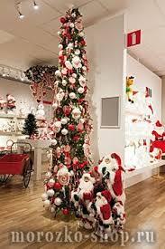 Raz Christmas Decorations 2015 by Elf Christmas Tree Elf Candy Peppermint Christmas Decomesh