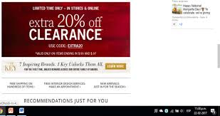 Pottery Barn Coupon Codes 2018 - Cyber Monday Deals On Sleeping Bags Color Your Room Pottery Barn Sherwin Williams Home Sweet 33 Off And Board Gallery Leaning Shelf Frozen Bed Sheets India Ideas Full Size Of Bedroomfancy Design Boy Pinterest Recipes Baby Nursery Yellow Decor Girl Colors Barn Coupons Rock Roll Marathon App Land Nod Playroom Fails Ikea Exceptional Store Today Fire It Up Grill With Bath Body Works Collections Brought To You By Sherwinwilliams Best 25 Colors Ideas On Kids Black Friday 2017 Sale Deals Christmas