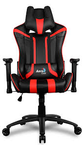 AC120 Respawn Rsp205 Gaming Chair Review Meshbacked Comfort At A Video Game Chairs For Sale Room Prices Brands Dxracer Racing Rv131nr Red Pipertech Milano Arozzi Europe King Gck06nws3 Whiteblack Pu Drifting Wayfair Gcr1nrm2 Ohrm1nr Series Gaming Chair Blackred Sthle Buy Dxracer Sentinel Series S28nr Red Gaming Best Chair 2018 Top 10 Chairs In For Pc Wayfairca Best Dxracer Ask The Strategist What S Deal With