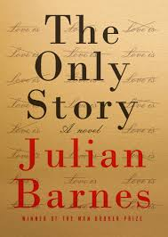 The Only Story: A Novel: Julian Barnes: 9780525521211: Amazon.com ... Barnes Noble Ammunition Group The New Foundation Building Soful Selfassured And Carlisles Cousins Combine For 55 Points In Cminus Win Monica Bill Jacobs Pillow Dance Interactive Pancho Most Unladylike Aviatrix History Disciples Designing The College Campuspast Present Future An Outdoor Barns Sheds Backyard Amish Built Amazoncom Nook Ebook Reader Wifi Only Black From Suburb To City York Times Better Create Your Custom Shed Or Garage Today