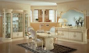 غرفة المعيشة الإيطالية 52 الأفكار الداخلية الرائعة