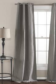 Curtain Rod Extender Diy by Bay Window Curtains Pictures The Diy Bay Window Curtain Rod
